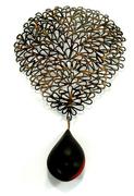 Seed Drop