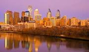 Philly Riverwards Real Estate Networking