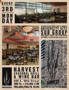 Diversified Investors Group -  University City Subgroup