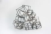Coalescing Cubic Chain