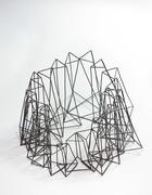Coalescing Prism Chain