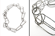 Reconstructions (Chain)