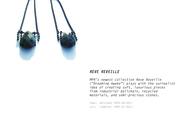 MPR Reve Reveille