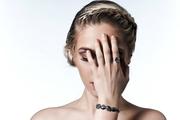 Granule Bracelet/ Ring