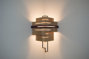 Sconce #2