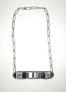 NecklaceWoven01