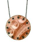Ironworks Necklace 2