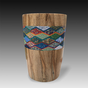 ct_diamond_vase_maple_web