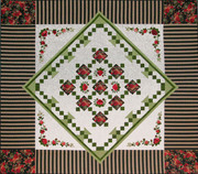 2009 Festival of Quilts