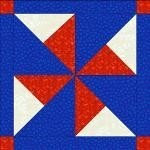 """Bayberry Quilters of CApe Cod 28th Annual Quilt Show - """" Quilts - Then and Now"""""""