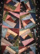 Table Topper 23 x 46