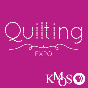 Quilt Expo MO