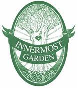 Innermost Gardens Movie Night - Earth Whisperers