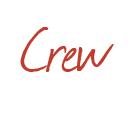 Ooooby Crew Meet-up