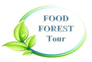 Food Forest Tour