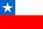 """""""TRAS LAS HUELLAS DEL POETA""""  OCTUBRE CHILE"""