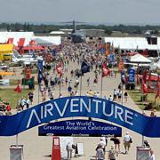 AirVenture (Oshkosh) Fly-In