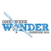 "EAA AirVenture Oshkosh: ""One Week Wonder"" project"