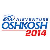 EAA Oshkosh Forum: ZENITH CH 750