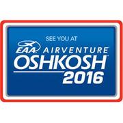 Zenith Banquet at EAA Oshkosh AirVenture 2016