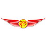 Zenair Open House & Fly-in!