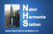 Workshop für NaturHarmonieStation (NHS)