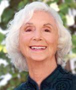 Eine neue Dimension des Bewusstseins - mit Barbara Marx Hubbard