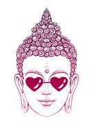Spirituelles Erlebniswochenende für gelebte Ausgeglichenheit