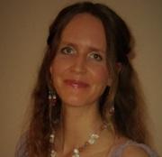 Kostenloses WEBINAR: Wie emotionale Befreiung zur Gesundheit verhelfen kann