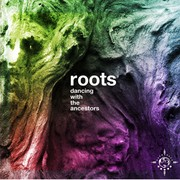 Roots - mit den Ahnen tanzen. Movement Medicine-Tanzworkshop mit Christian de Sousa