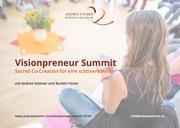 Visionpreneur Summit