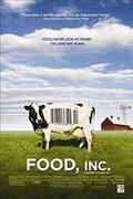 Food, Inc. (see event description for showtimes)