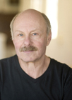 James Howard Kunstler Returns to Village Books
