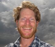 BRAD LANCASTER, RAINWATER HARVESTING FOR DRYLANDS & BEYOND