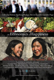 Film Showing- The Economics of Happiness