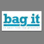 "Encore Presentation ""Bag It"" - The Movie"
