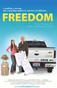 """Freedom"" film showing"