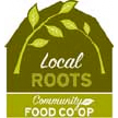 Join the Board - Community Food Co-op
