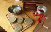 Rendering Lard & Making Masa & Tortillas from Scratch
