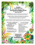 Shambala Permaculture Design Course