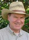 Larry Korn tour at Inspiration Farm
