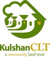 KulshanCLT Annual Party & Celebration
