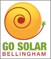Go Solar Bellingham Workshop