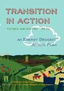 Energy Descent Action Plan (EDAP) Preparation Meeting and Potluck