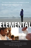 Elemental Showing at Pickford Film Center