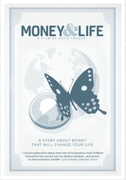 TW Monthly Film at the Pickford- Money & Life