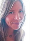Wendy Jenahara Tremayne: The Good Life Lab