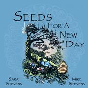 Sarai Stevens, Seeds for a New Day - For Parents and Children