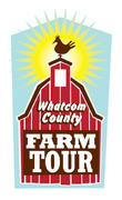 Whatcom Farm Tour