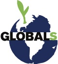 Bellingham Sustainability Jam - 48 hours to save the world!